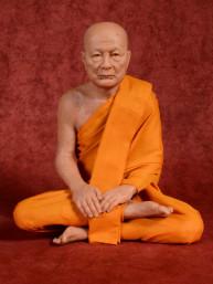 Monnik Phra Luang Phor Charoen