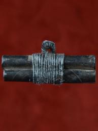 Amulet gebedsrol