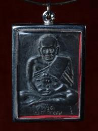 Phra Luang Phor Tuad amulet