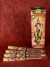 Wierook Ganesh Champa