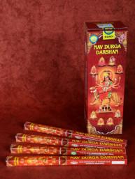 Wierook Nav Durga Darshan