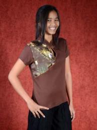 Shirt Emporium bruin