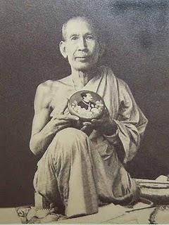 Phor Luang Phor Ophasi
