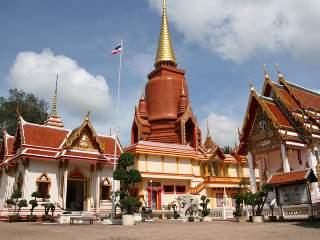 Wat Chianghai