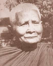 Phra Luang Phor Waen
